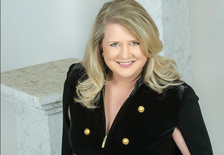 Karen-Phillips-Inspiring-Women-Speak-_Suzie-Lightfoot.2png-768x531