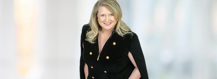 Karen-Phillips-blog