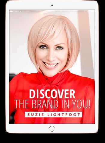suzie-lightfoot-ipad-section1