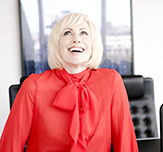 Suzie-Lightfoot-Personal-Leadership-Empowered-Leader