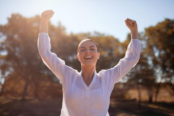 woman-of-confidence-suzie-lightoot-course-find-1