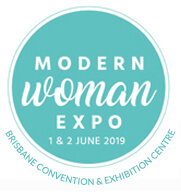 womens-expo-3