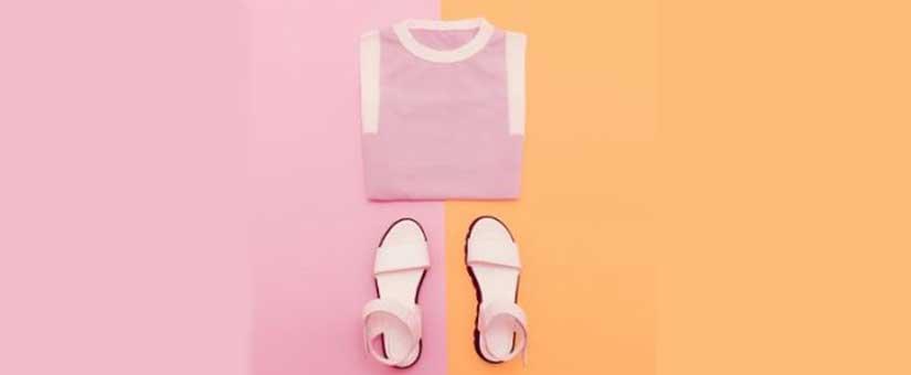 Online-Professional-Image-wardrobe-1