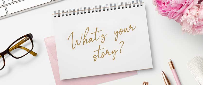 Blog-Image-What's-your-story1