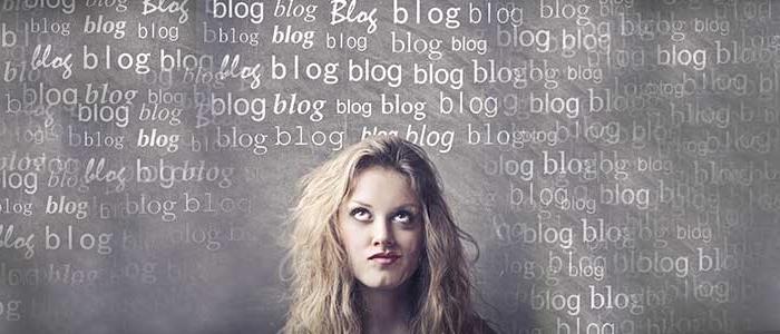 Blog-Image-Main--3